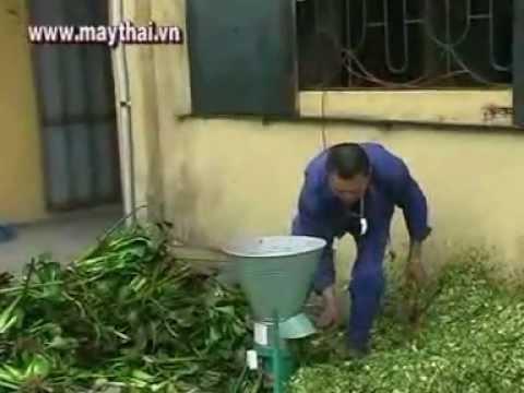 Máy thái rau khoai (Web:Maythai.vn-0363.7563123;0979.062.567)