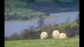 Snowdonia & N/Wales - 1