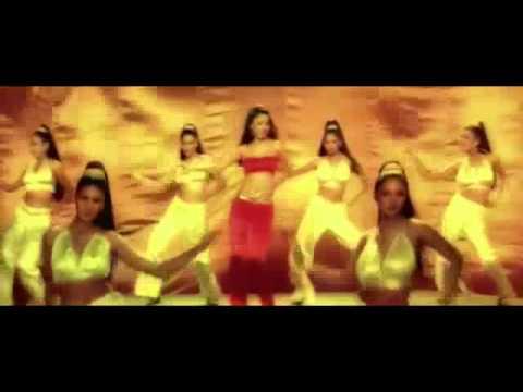 Koi Sehri Babu Remix  - UMI-10