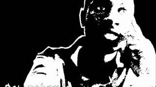 Mr. Magic (Through the Smoke) Remix - Amy Winehouse ft. Sean Da Rookie