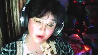 My Video   0059