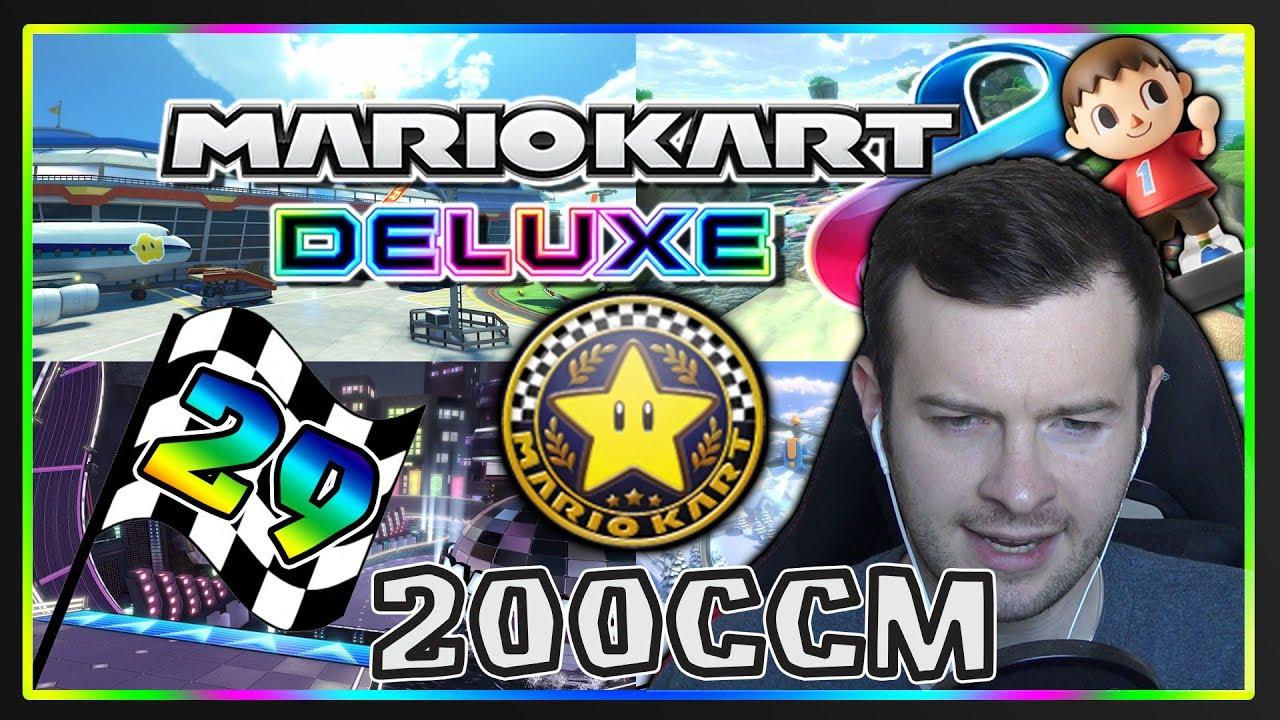 Max Resolution Youtube Screen