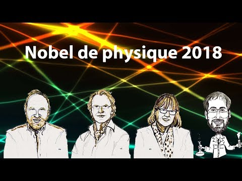 Alfred Nobel - Magazine cover