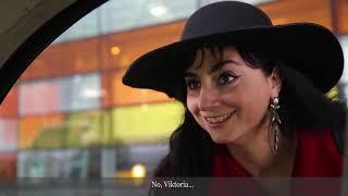 Я еду в Ереван