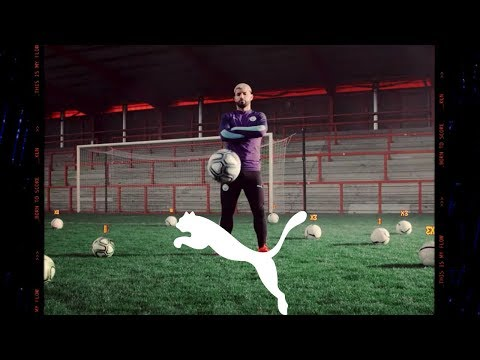 PUMA Football | The Flow