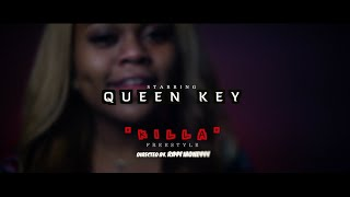 """Queen Key • """"Killa"""" Freestyle 