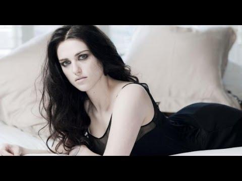 Miss K8 - Battlefield (Video Clip)