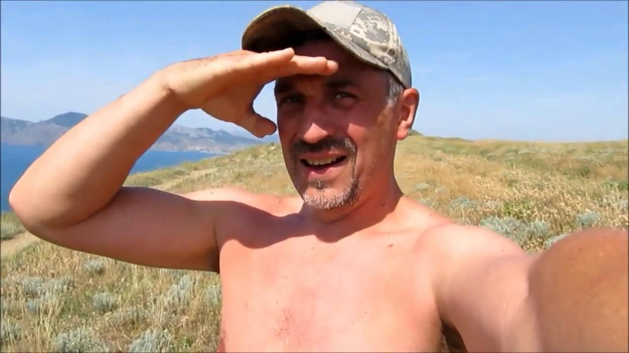 Лучший отдых в Крыму!!Низкие цены, чистое море!!Орджоникидзе