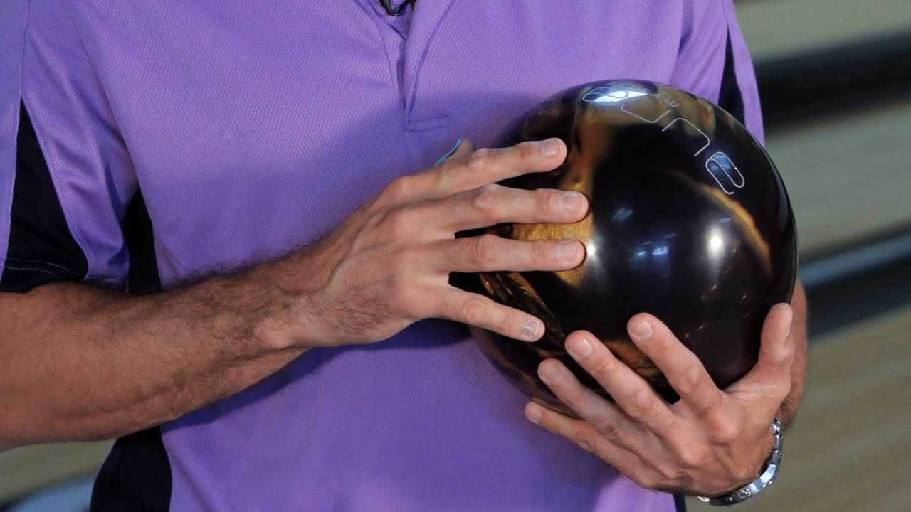 How to Pick the Right Coverstock   Bowling