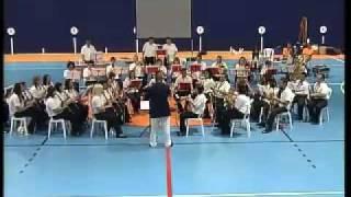 El Sitio de Zaragoza - Union Musical de Benferri