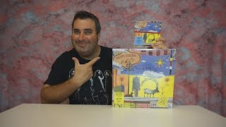 Baixar PAUL McCARTNEY Egypt Station Vinyl & Cd Unboxing !!!