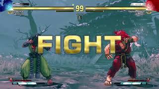STREET FIGHTER V_20190422230300jokuwa