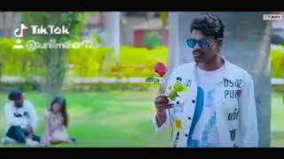 BHULI GALE TU MO MANARE TK DUKHA NAHI//DUSMANTA SUNA//NEW SONG STATUS