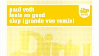 Paul Veth - Feels So Good (Original Mix)