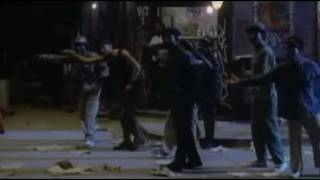 Michael Jackson mix Bollywood song