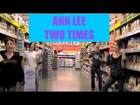 Ann LeeTwo Times
