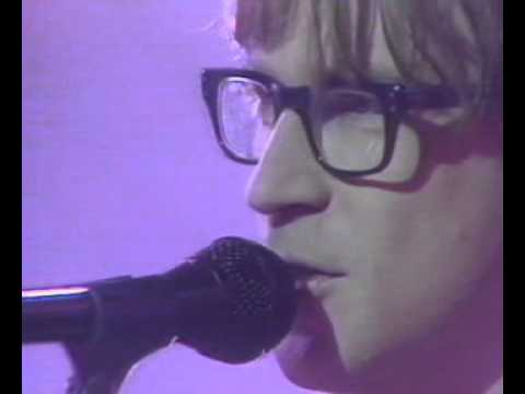 Nada Surf - Popular (live @ NPA)