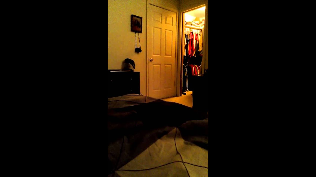 Lyric pouya get buck lyrics : Get buck - YouTube