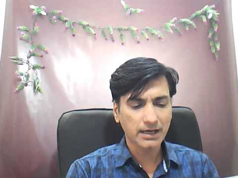 April 2015 Monthly Predictions (Rasi Palan) for Makara Rasi (Capricorn