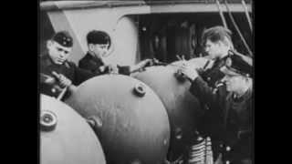 Вторая мировая война - день за днём (5 серия)(, 2015-09-04T21:06:33.000Z)