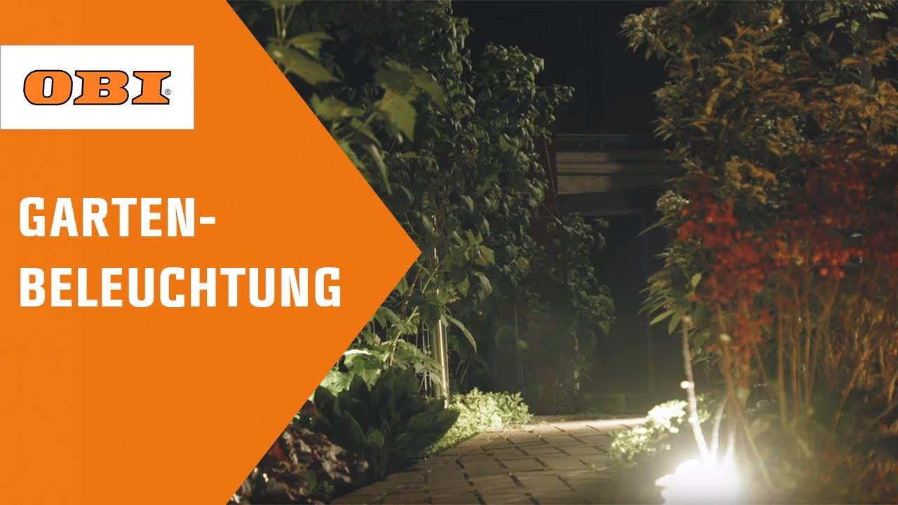 Solarleuchte Test Empfehlungen 0120 Gartenspring