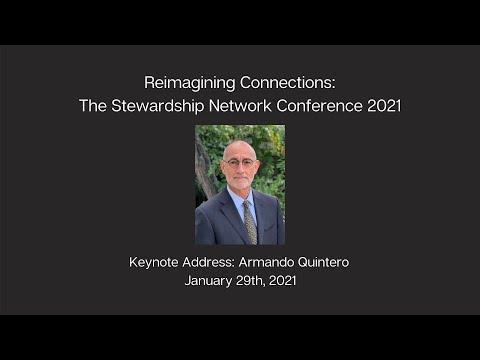 The Stewardship Network
