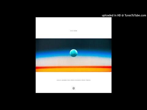 "36 & zakè ""Stasis Sounds For Long-Distance Space Travel - 01"" (2020)"