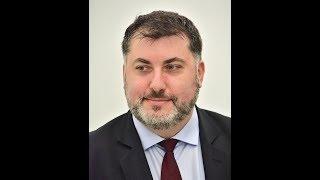 Artur Dziambor - Komisja Edukacji, Nauki i Młodzieży