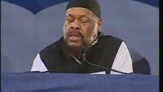 Islam is about Emotion - Islam Ahmadiyya