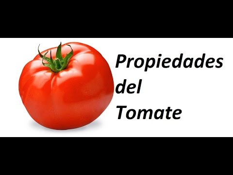 Contraindicaciones del tomate crudo