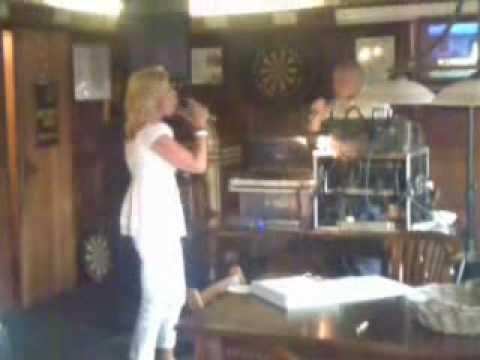 Karaoke in rotterdam