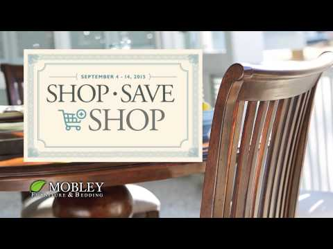 mobley-furniture-outlet:-paula-deen-dogwood-collection