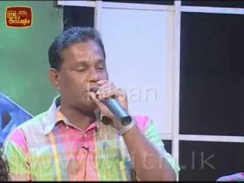 Amma Jeevana Uyan There_Chandrasena