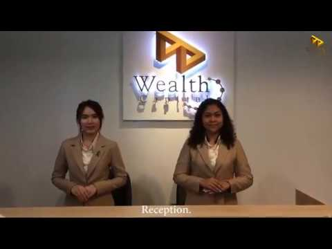 Wealth Capital (Thailand)