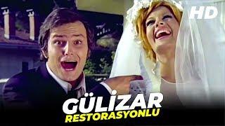 Gülizar   Emel Sayın Eski Türk Filmi Full İzle (Restorasyonlu)