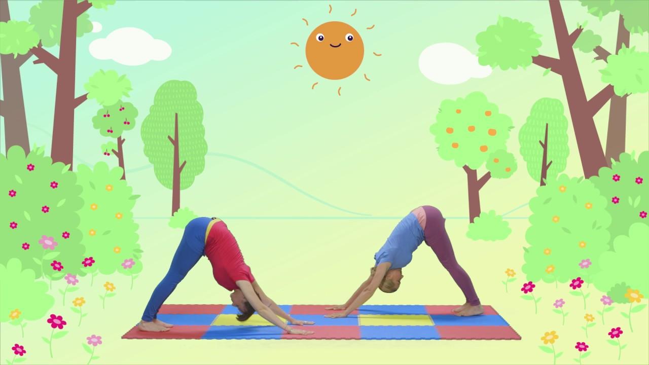 Yuri dating insegnante di yoga sta frequentando co lavoratori una buona idea