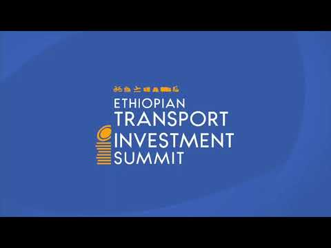 Ministry of Transport Ethiopia Live Stream