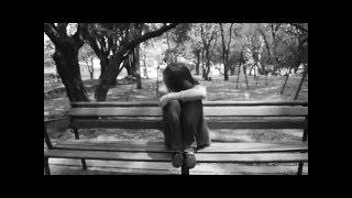 Desde el día en que te fuiste - ChocQuibTown [COVER VÍDEO]