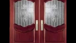 Download MP3 Songs Free Online - Sound effect wood door.mp3 - MP3 ...