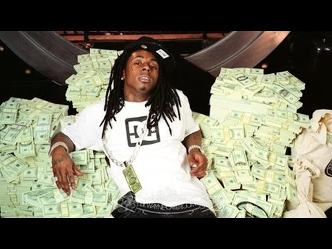 Top 15 Richest Rappers