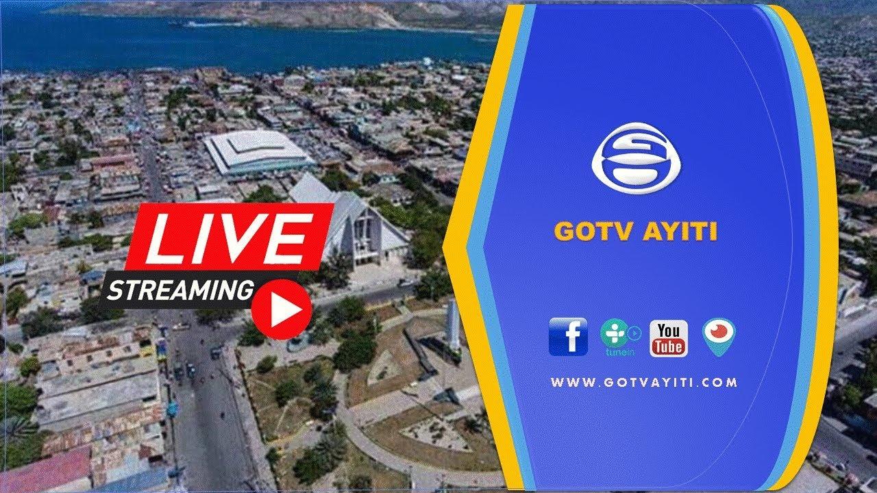 Go Tv Live Stream