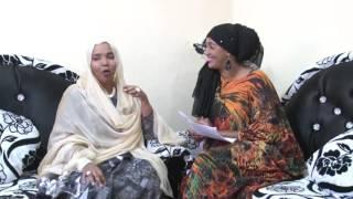 Barnaamijka Bishaariyo Bandhiga TVga/waraysi Sahra Ilays