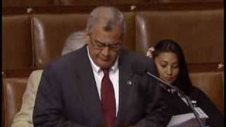 H.R. 934 - Northern Mariana Islands Submerged Land Conveyance