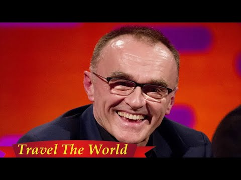 Danny Boyle and Richard Curtis are making a Beatles movie  - Travel Guide vs Booking