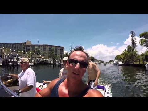 Boat Market TV - Sea Trial - Grab a buyers attention!