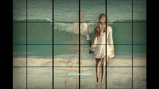 Top melodii Madalina Manole || Best of ...|| Muzica romaneasca