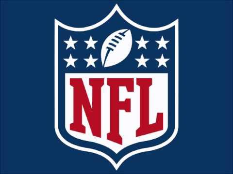 NFL Flims- The Equalizer