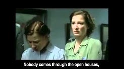 Hitler Overpriced His Home