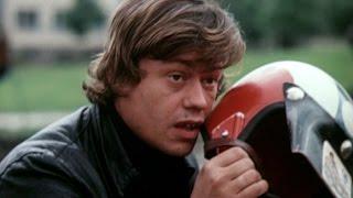Приключения Электроника 2 серия (1979)
