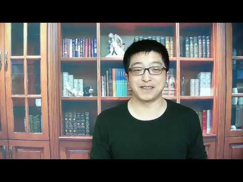 郭台铭参选台湾总统是和韩国瑜的默契帮韩国瑜吸引火力? 对两岸关系有什么影响?